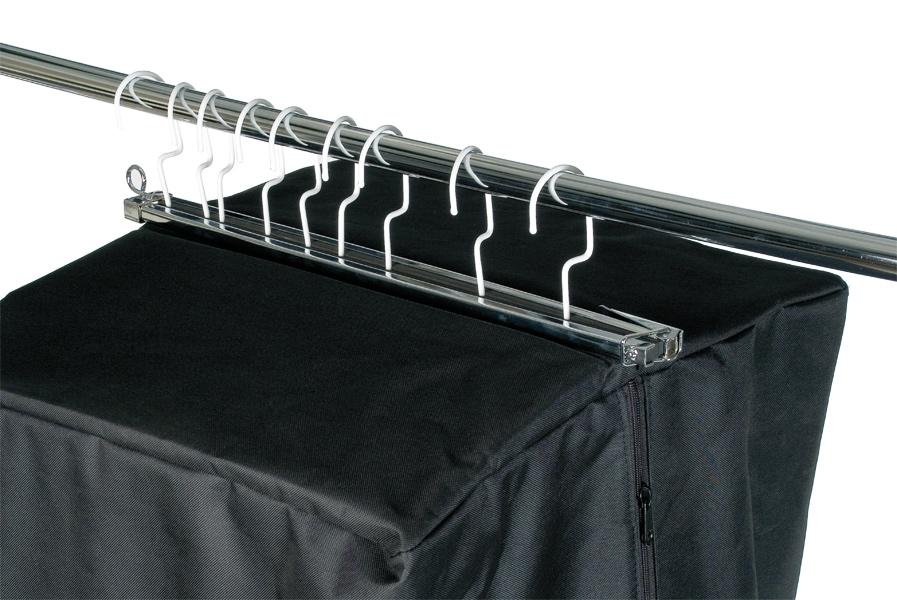 Valsimar linea abbigliamento sacca porta abiti sc50 100 - Porta abiti design ...